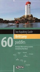 SeaKayakingGuide-60BrittanyPaddles