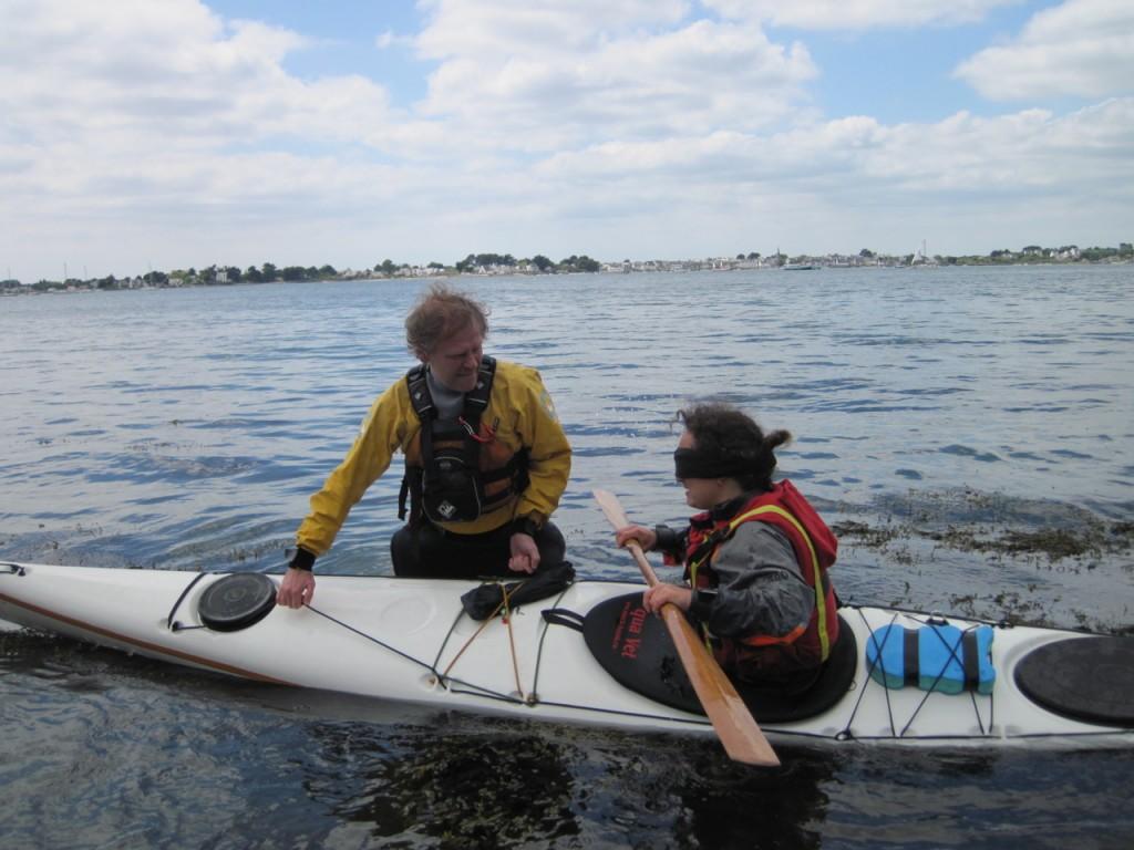 WE Kayak et yoga edition 2 - 5