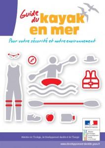 Guide-kayak-en-mer