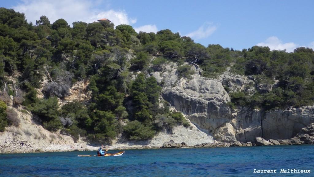 L-Malthieux_Mediterranee-3