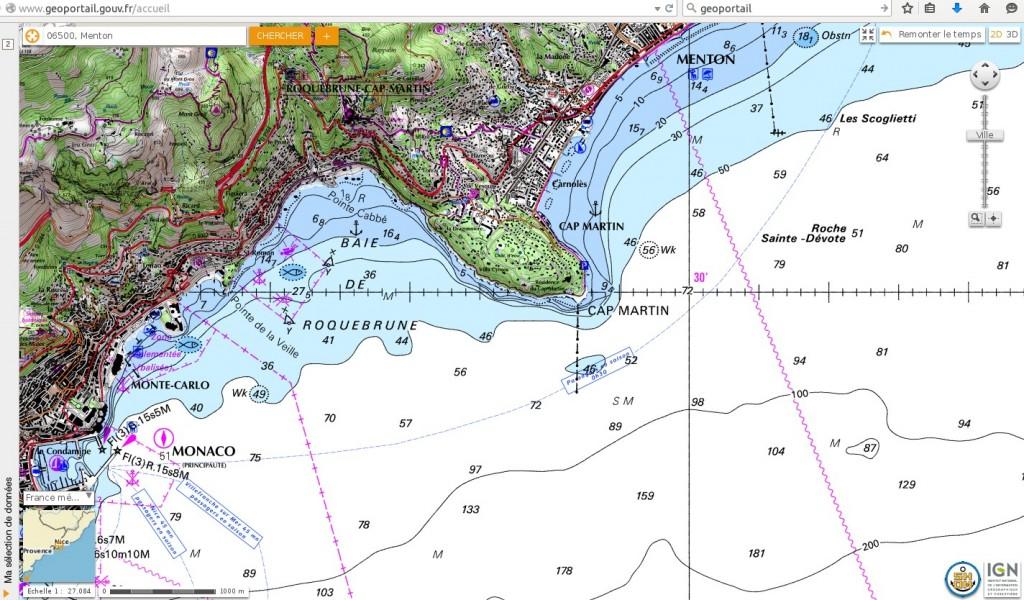 Carte-Monaco-Menton