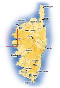 Mercipourlekayak_Carte-Corse-ouest