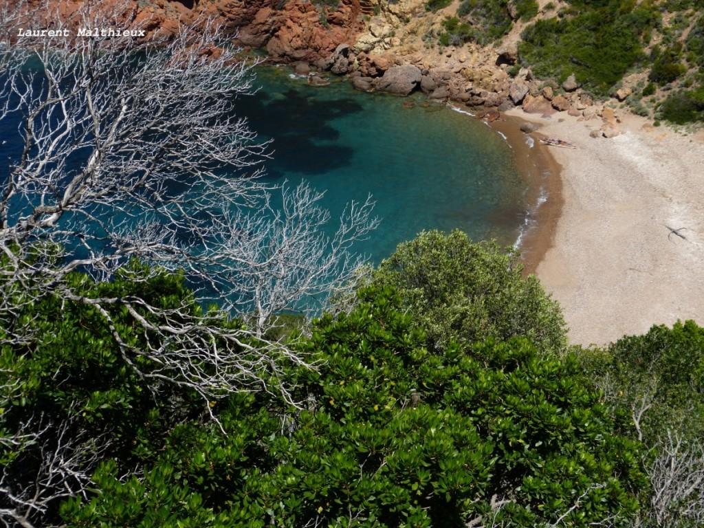 Mercipourlekayak_L-Malthieux_Corse-14