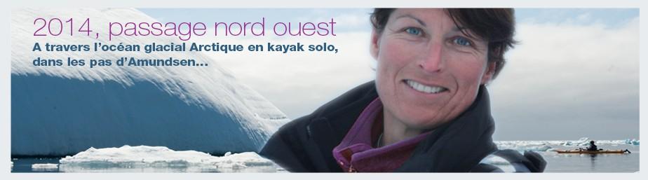 Anne-Quemere-Arctic-2014