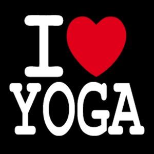 Weekend Kayak et yoga