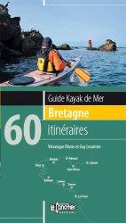Bretagne-60 itineraires
