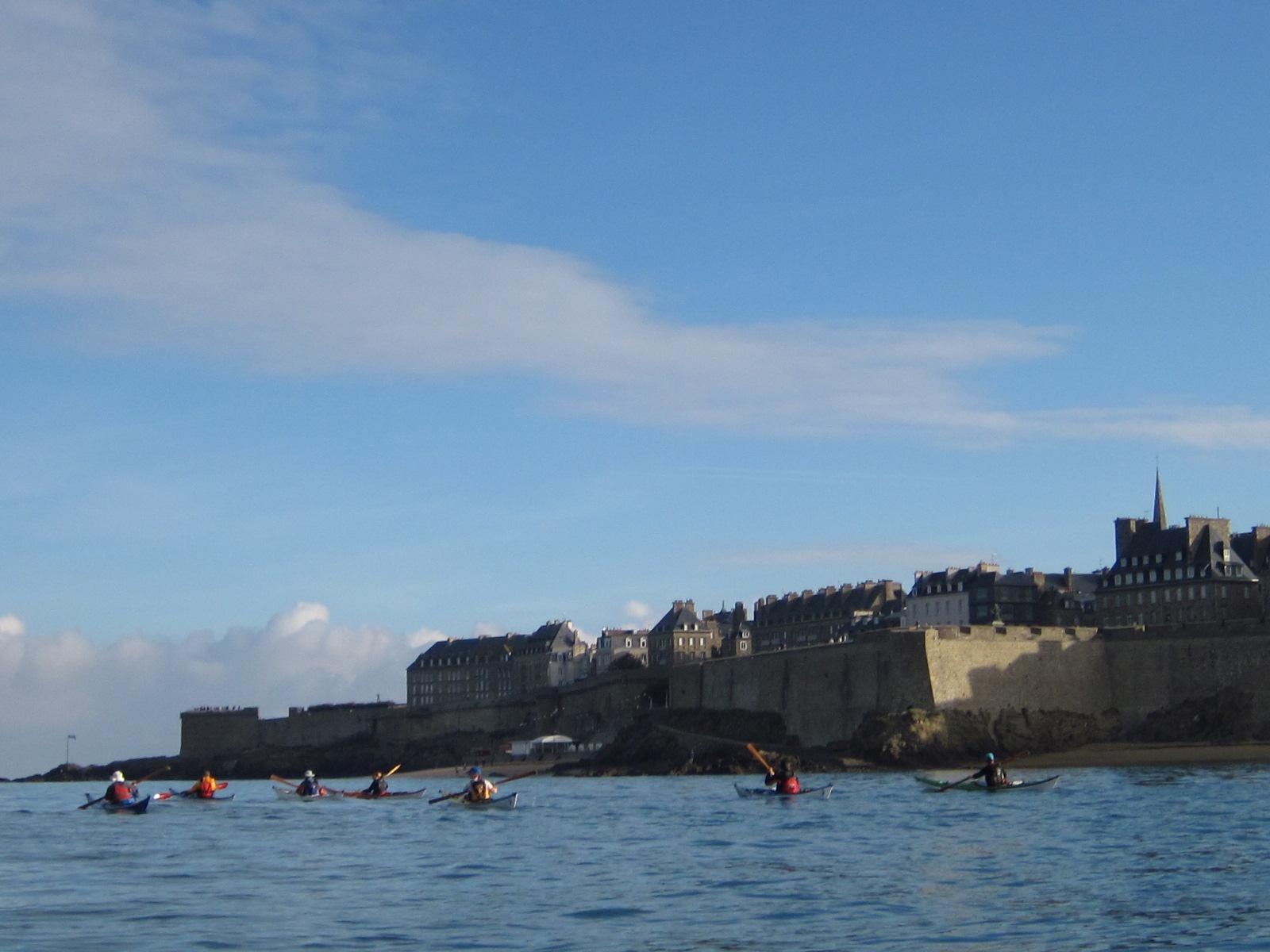 Saint-Malo-oct 2013-1