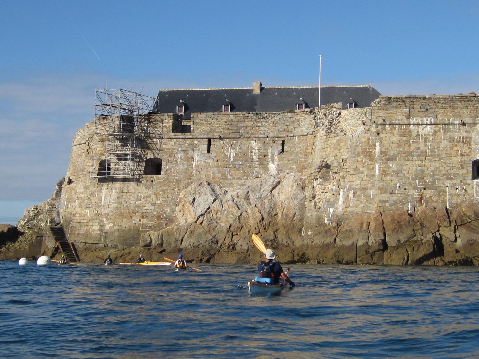 Saint-Malo-oct 2013-2