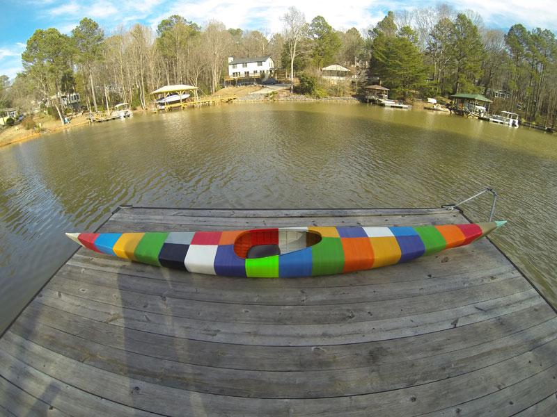 Grass-roots-kayak-3D