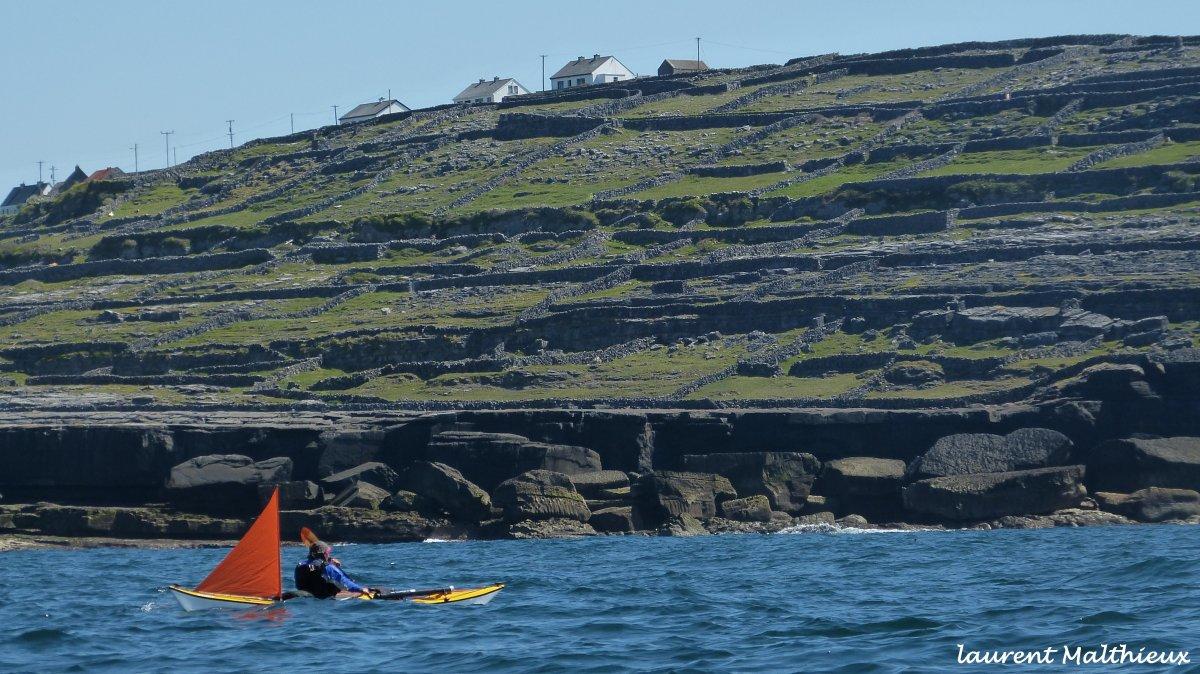 Irlande2013_L-Malthieux
