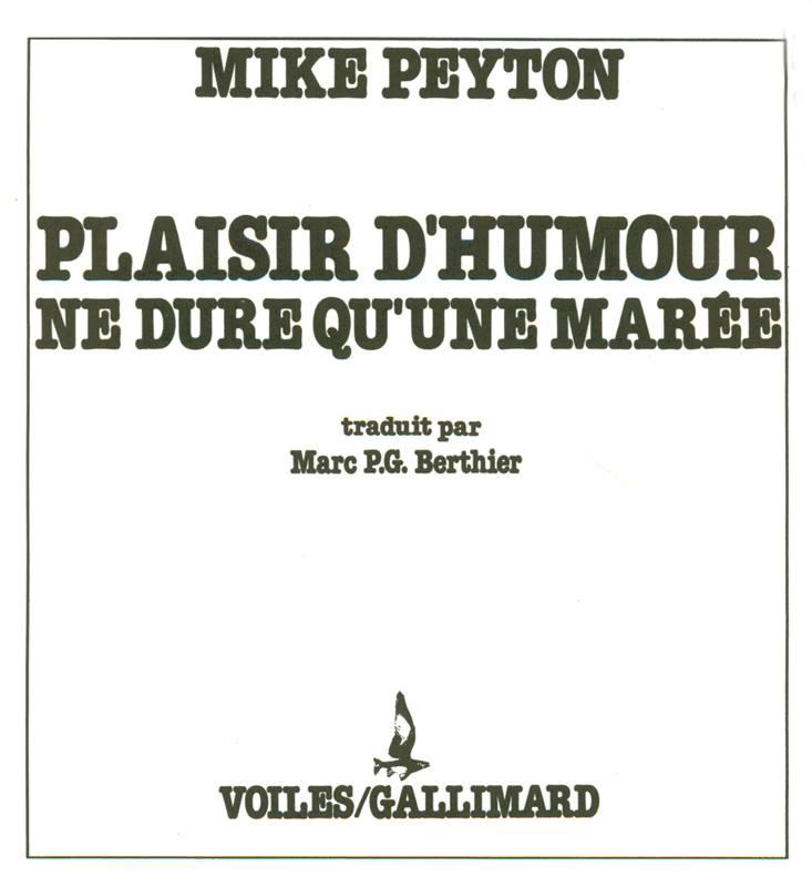 Mike-Peyton_Plaisir_humour