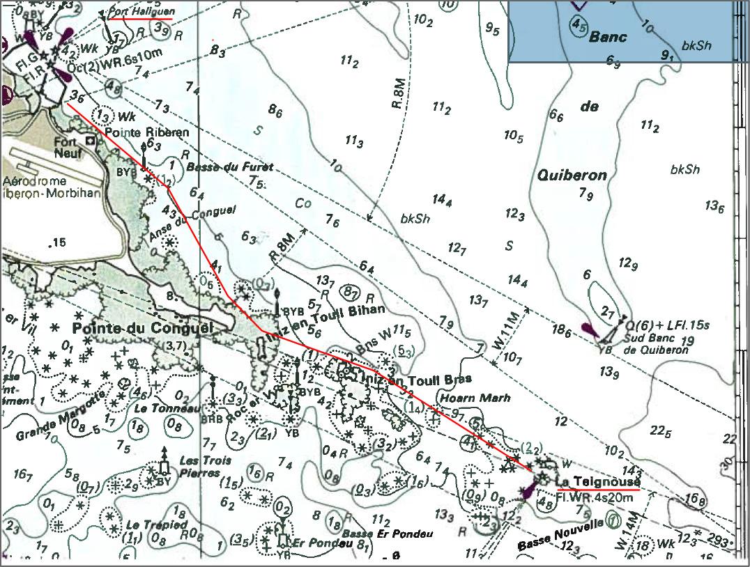 Arzhela-carte-Pointe-Quiberon