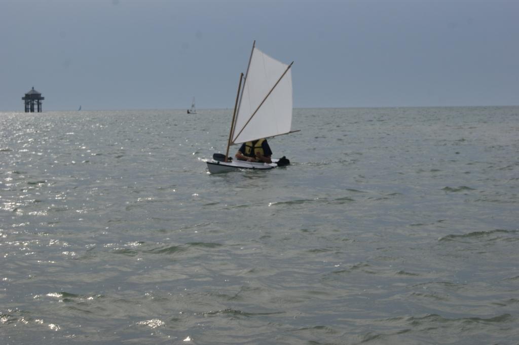 Chantier-Touline-KayakVoile