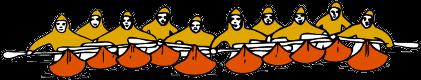CK/Mer - logo