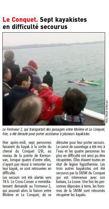 LeTelegramme-Conquet-03mars2013