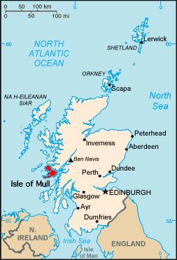 wikipedia-ile de Mull
