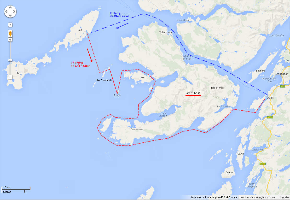 Mull-map-Google