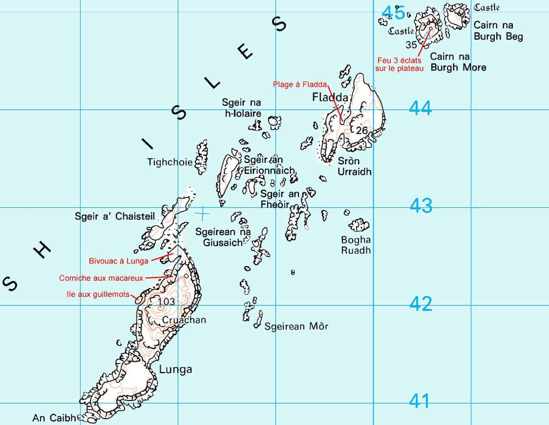 Treshnish-iles-du-nord