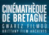 Cinematheque de Bretagne