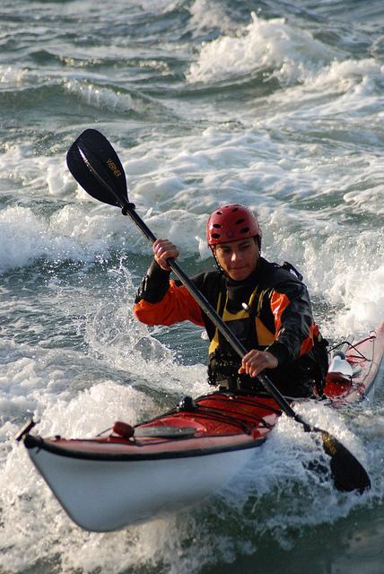 Surf à Berder 2