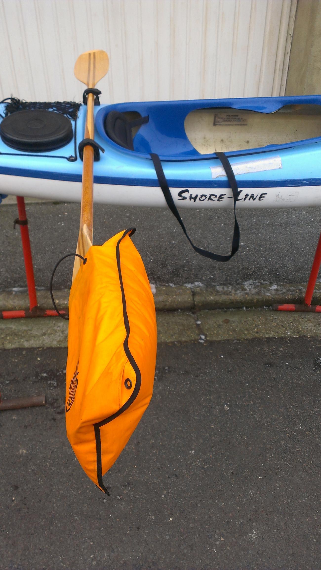 paddlefloat-2