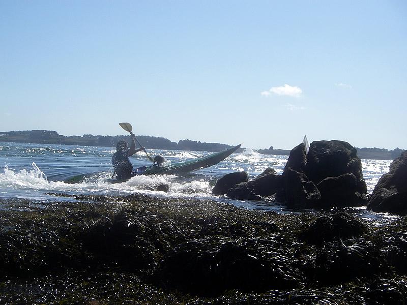 Golfe_Morbihan_navigation
