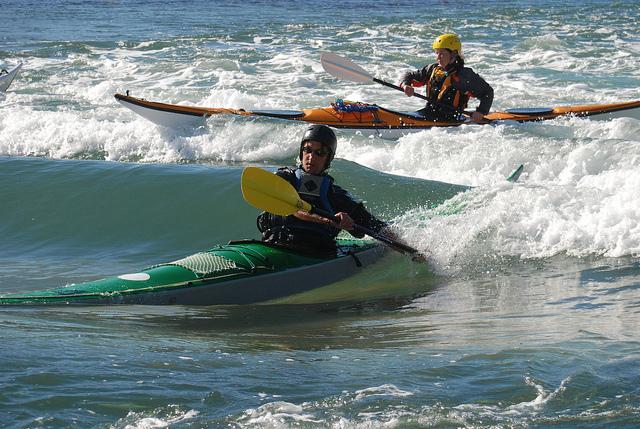 Berder-surf4