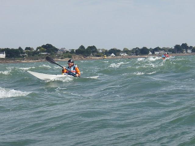 Kerpenhir surf1