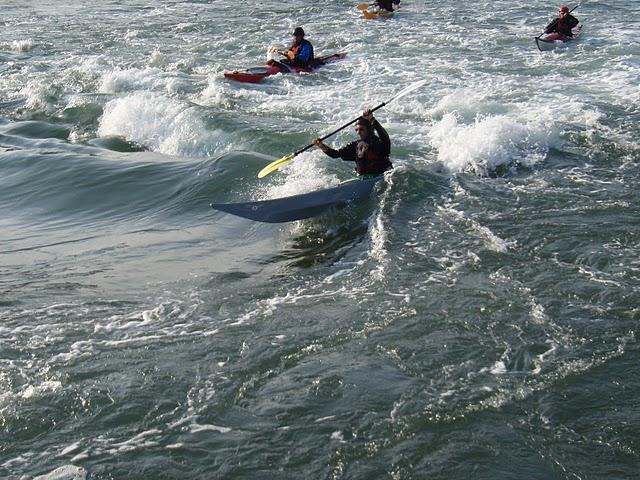 Berder-surf1