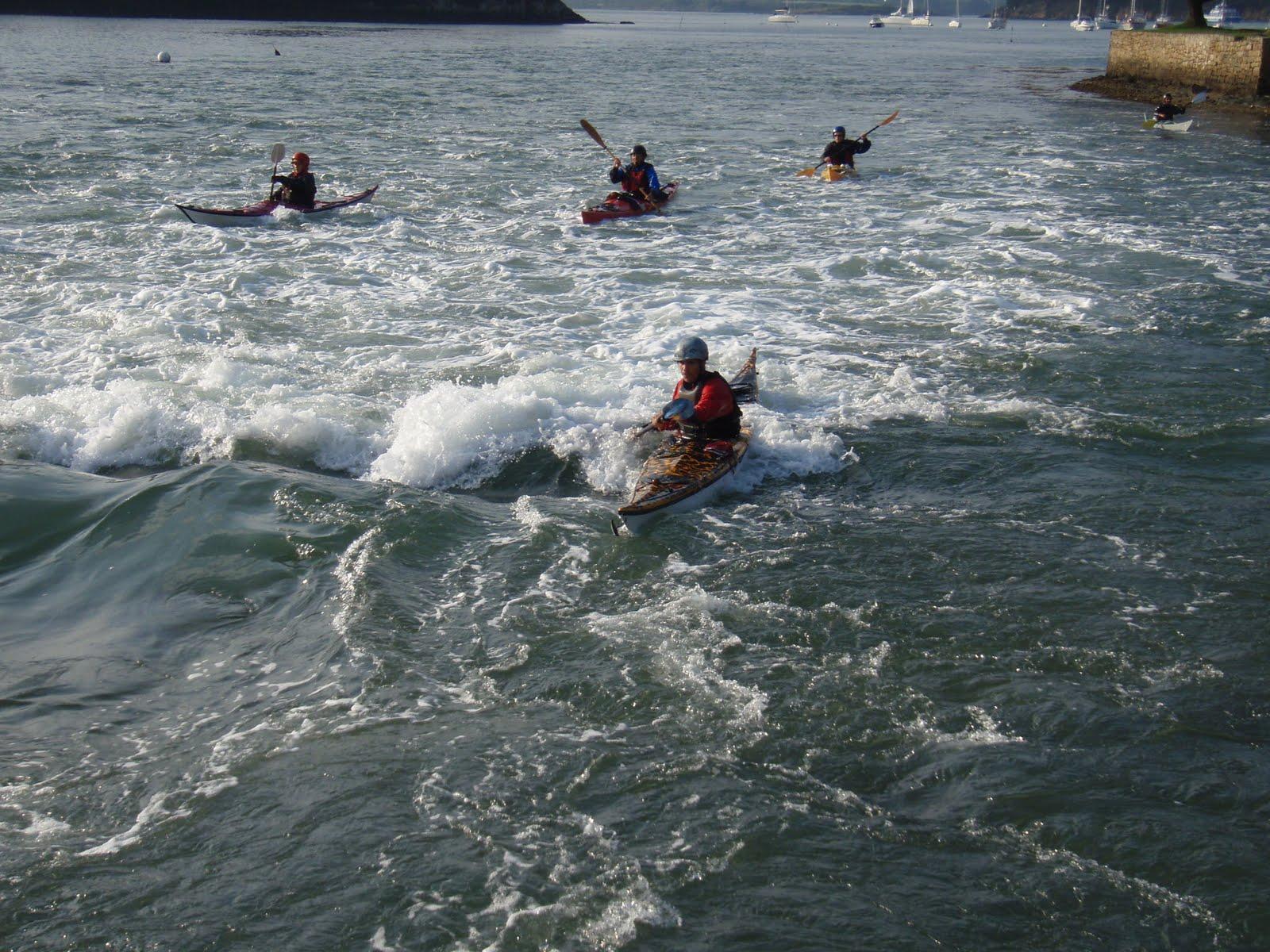 Berder-surf2